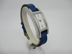 Montre SKALLI quartz